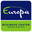 Europa Business Center a.s.